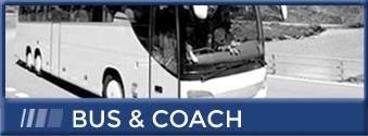 https://www.butlertechnik.com/blog/wp-content/uploads/2016/06/bus-coach.png