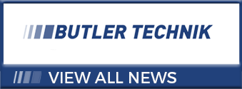 https://www.butlertechnik.com/blog/wp-content/uploads/2016/06/butler-technik-news.png