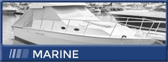 https://www.butlertechnik.com/blog/wp-content/uploads/2016/06/marine.png