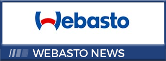 https://www.butlertechnik.com/blog/wp-content/uploads/2016/06/webasto-news.png