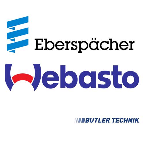 Butlerbus Technik Ltd