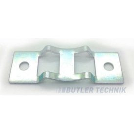 Ducting Support Bracket | 1321044A