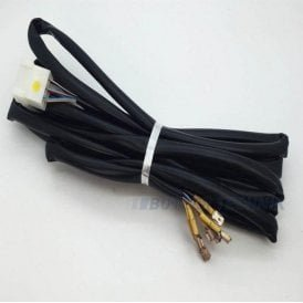 Eberspacher 4m Switch Extension Harness | 251688800400