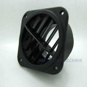 Eberspacher 75mm ducting air outlet | 221050892100