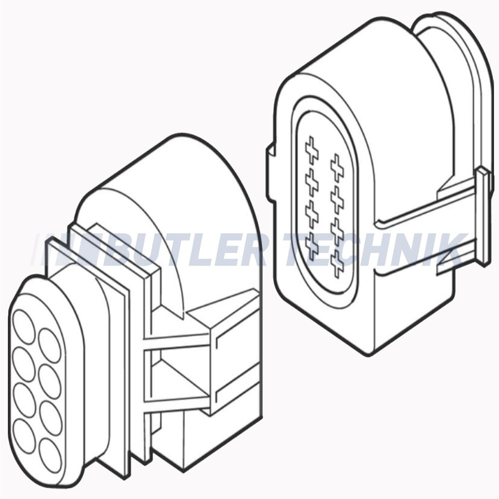 electrolux vacuum cleaner parts