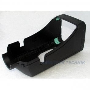 Eberspacher Airtronic D2 Lower Casing | 252069010100