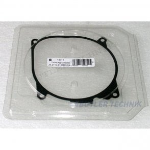 Eberspacher Airtronic D4 or D4S heater motor gasket | 252113010003