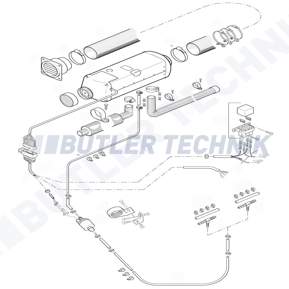 eberspacher airtronic d5 heater 24v installation kit e5865 292119015865 p37 2306_image eberspacher wiring diagram d1l wiring diagram and schematic design eberspacher d1l wiring diagram at alyssarenee.co