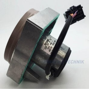 Eberspacher D10W Hydronic Combustion Air Motor 12v | 252160991500