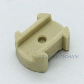 Eberspacher D1L Temperature Switch Holder | 20600160
