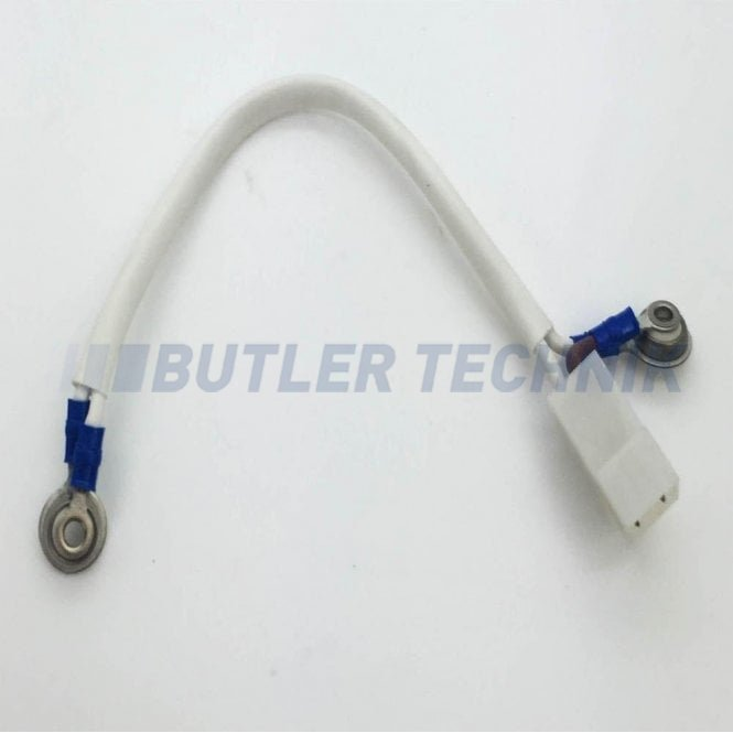 Eberspacher D1LC Glow Plug Link Cable | 251689010200