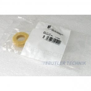 Eberspacher D1LC or B1LC compact Heater Felt Sealing wick Ring | 251688060006