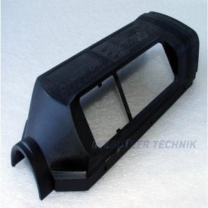 Eberspacher D1LC Upper Casing | 251688010600