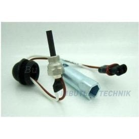 Eberspacher D2 or D4 Airtronic Heater glow pin 12v | 252069011300