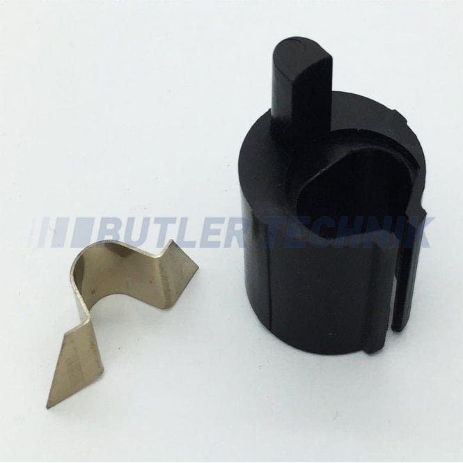 Eberspacher D3L Combustion Air Plug | 251482990200