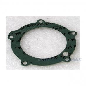 Eberspacher D3L Heat Exchanger Gasket | 251482010004