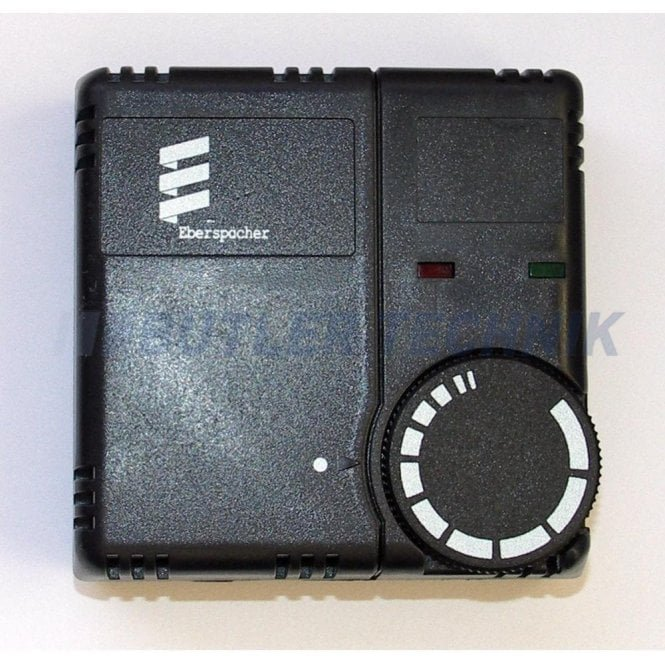 Eberspacher D3L Heater Thermostat 12v | 30100132 | 29.2100.30.0132