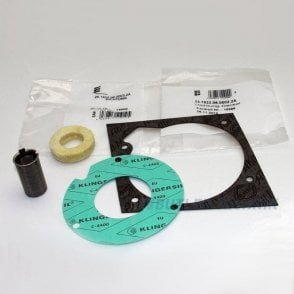Eberspacher D3LC or D3LC Compact service kit