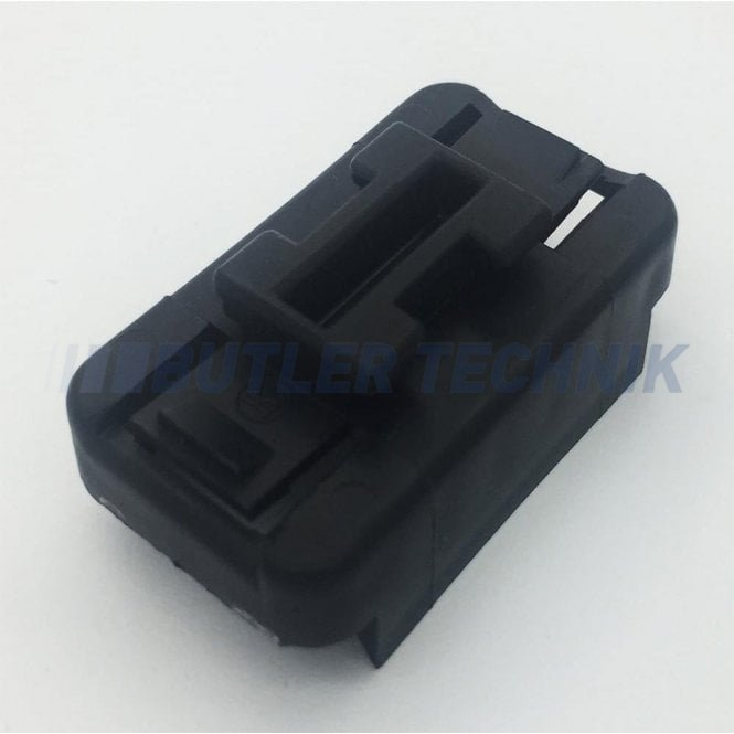 Eberspacher D5W D7W Electrical Connection Holder | 20631347
