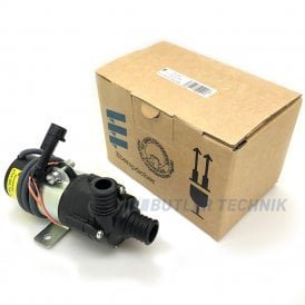 Eberspacher D5W water pump 24v | 252009250000