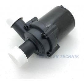 Eberspacher D5W water pump 24v | 252218270000