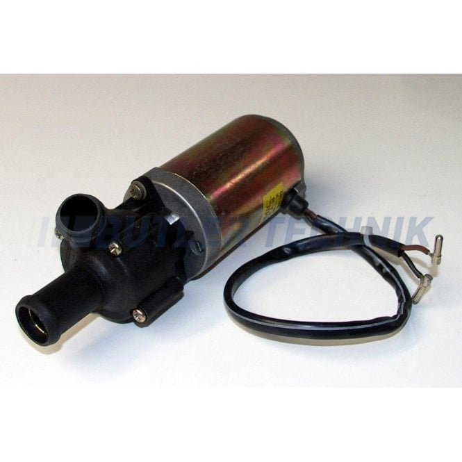 Eberspacher D7W water heater circulating pump 24v | 251667250100