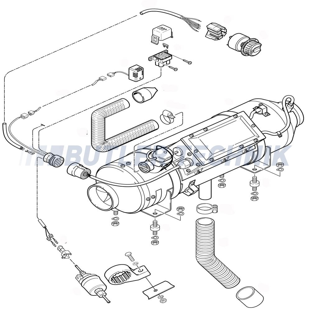 wiring diagram buick lacrosse schemes