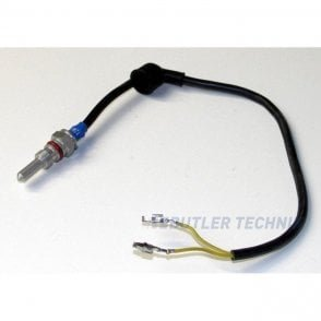 Eberspacher D9W or Hydronic 10 temperature sensor | 251816990114