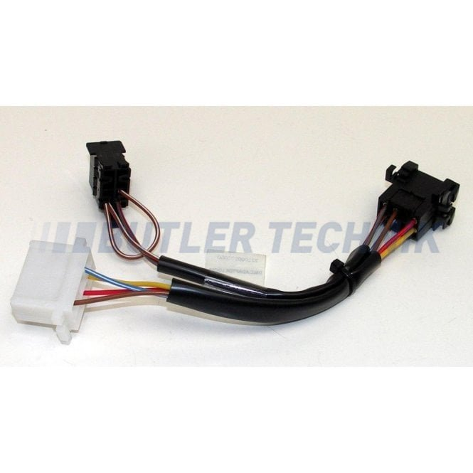 Eberspacher diagnostic cable D1LC heater | 221000302000