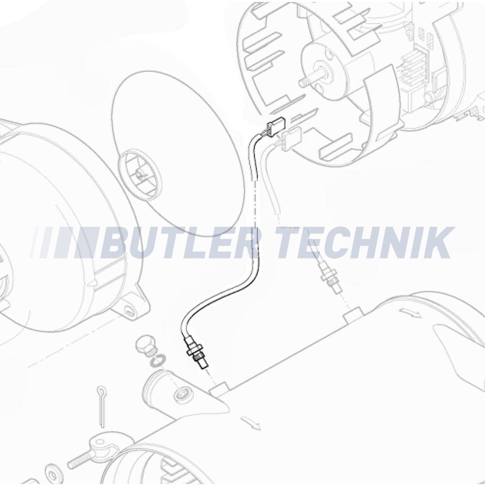 webasto thermo top c marine installation manual