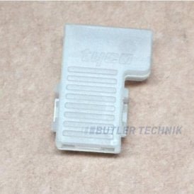 Eberspacher electrical connection insulator | 20631008
