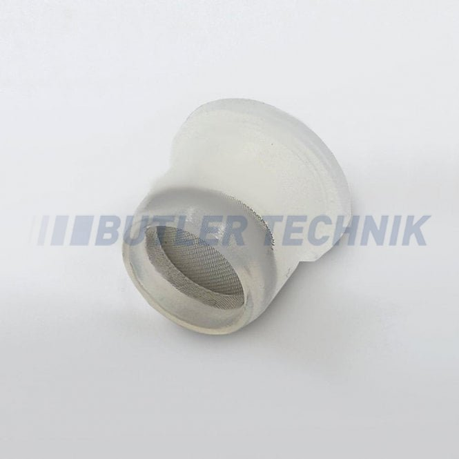 Eberspacher fuel dosing pump filter | 201312000006 | 224502010100