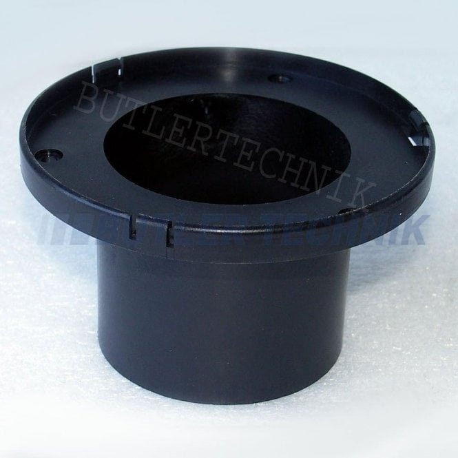 Eberspacher Heater 75mm Ducting Outlet Flange | 251794800001