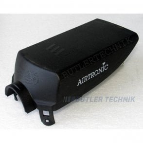Eberspacher heater Airtronic D2 Upper cover casing | 252069010600