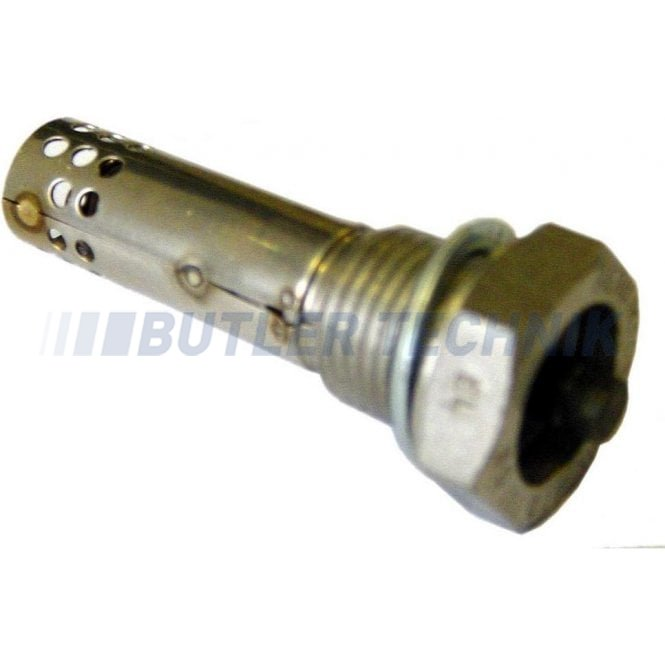 Eberspacher heater B1L glow plug | 201593010004 | 191 GS | Special Offer