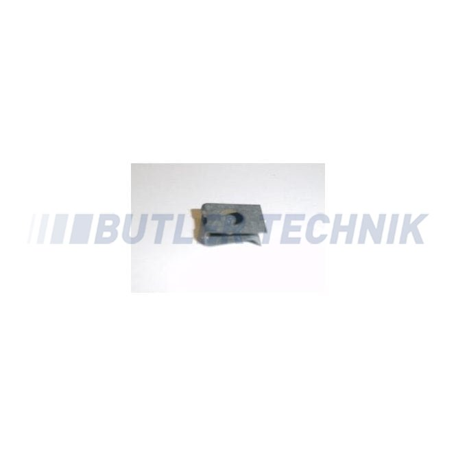 Eberspacher heater casing nut | 11932020
