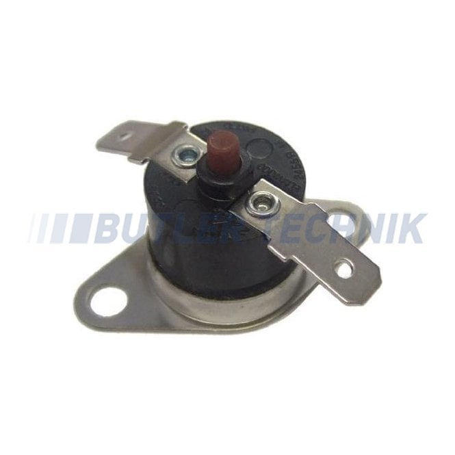Eberspacher Heater D1L and B1L Overheat Switch | 251382400002