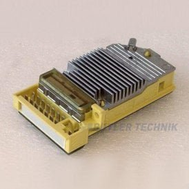 Eberspacher Heater Parts | Airtronic | Hydronic