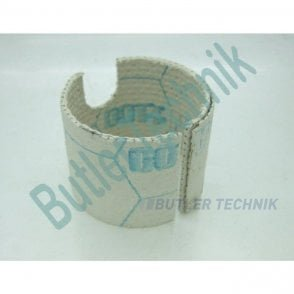 Eberspacher heater D3L wick heat exchanger liner | 251482060006