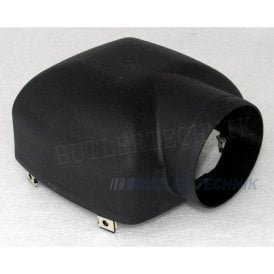 Eberspacher Heater D5LC Outlet Hood 90 degree | 251729891000