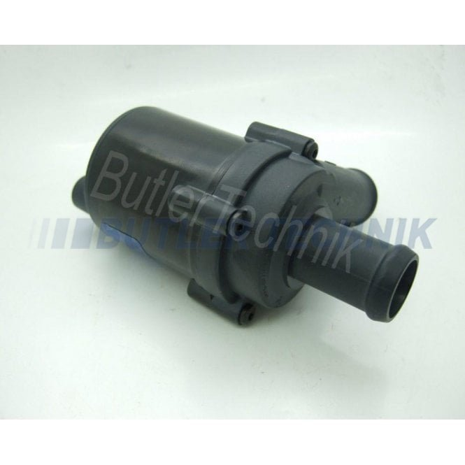 Eberspacher heater D5W water pump 12v | 33000012