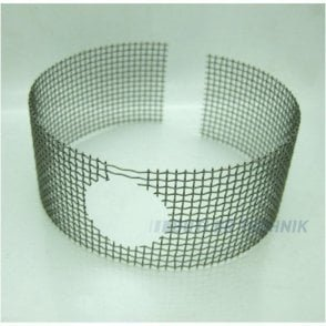 Eberspacher heater D8LC heat exchanger liner | 251728060002