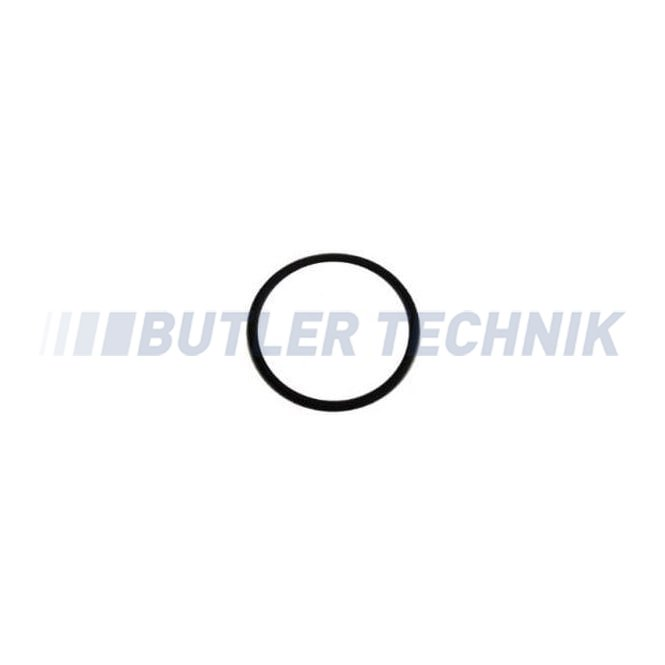 Eberspacher heater D9W O-Ring | 32075109