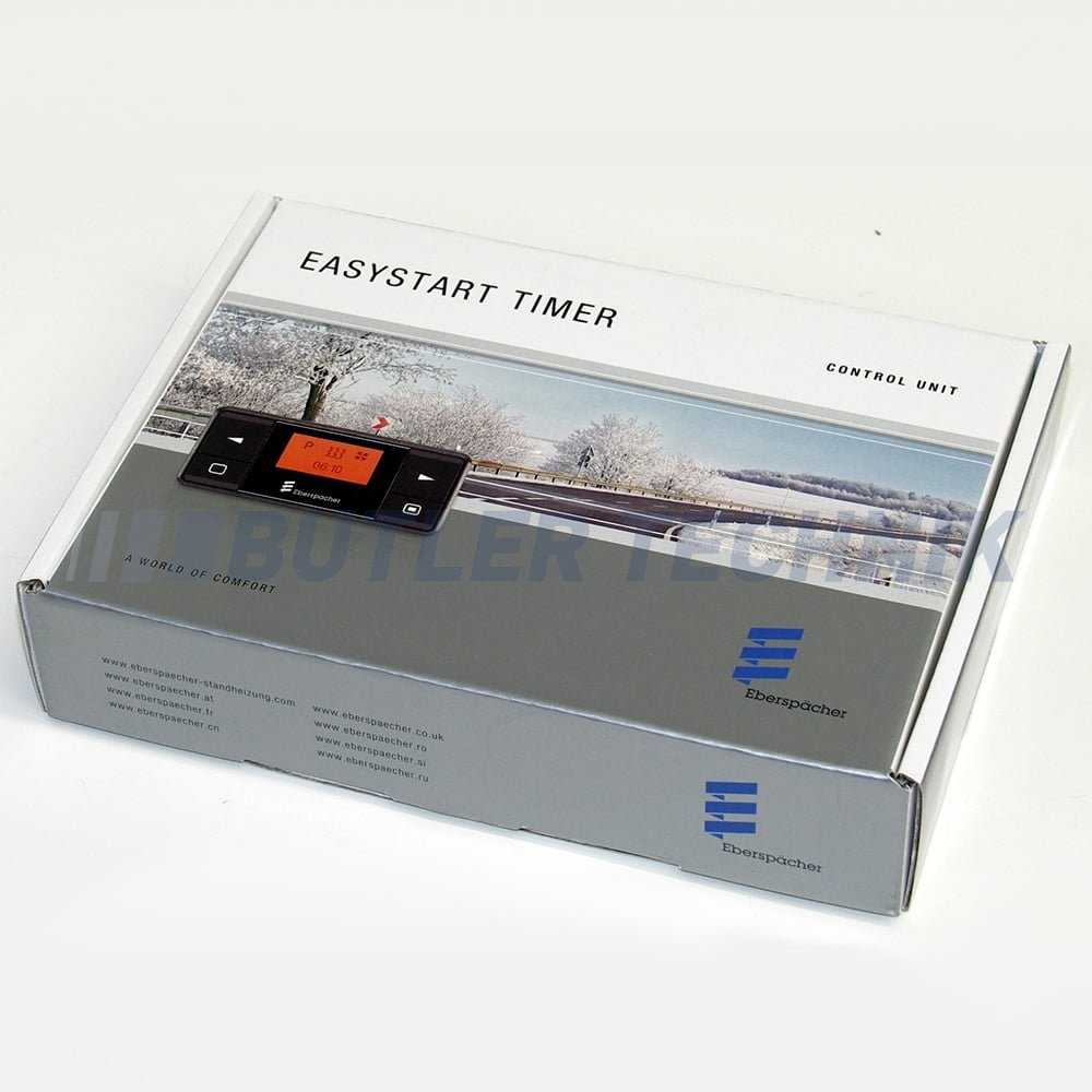 eberspacher heater easystart 7 day timer 221000341500 p929 1997_image heater easystart 7 day timer 221000341500  at edmiracle.co