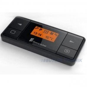 Eberspacher heater Easystart 7 day timer | 221000341500