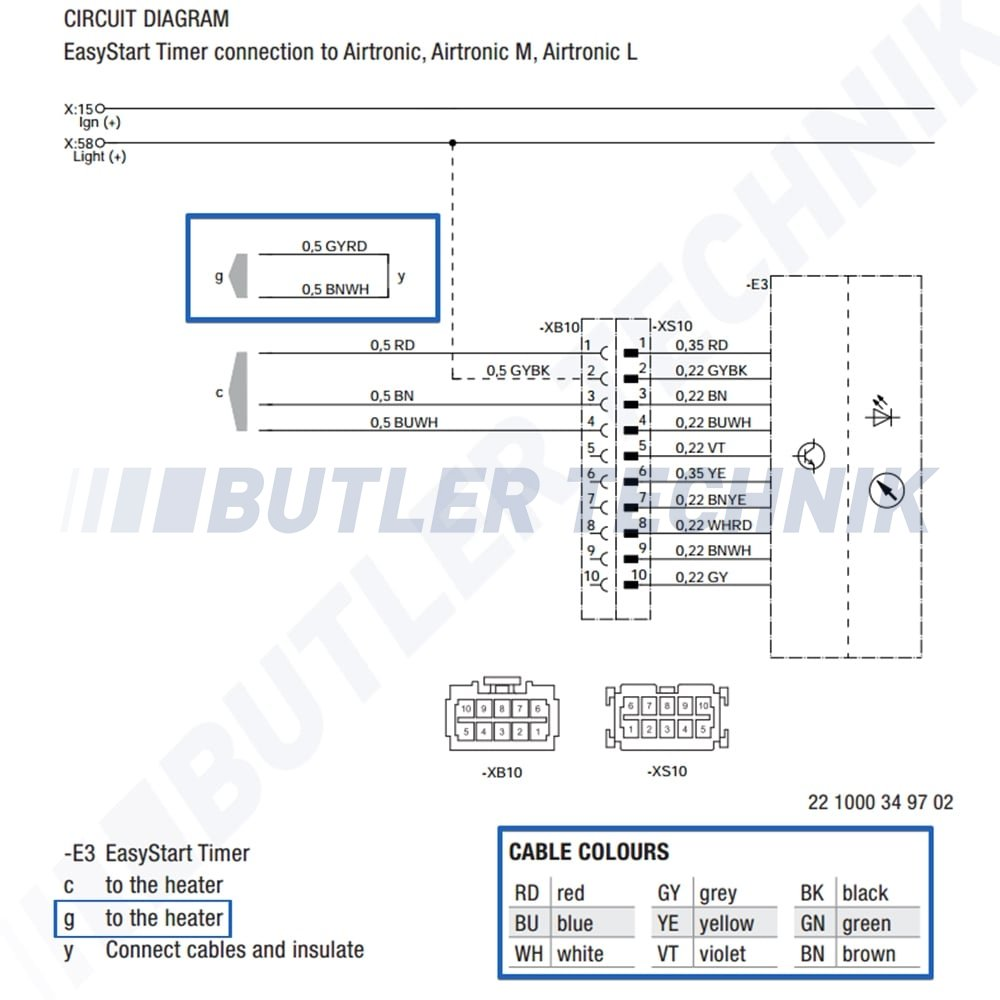 eberspacher heater easystart 7 day timer 221000341500 p929 3386_image heater easystart 7 day timer 221000341500 eberspacher d4 wiring diagram at bayanpartner.co