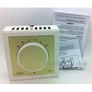 Eberspacher heater frost thermostat | 16089 | 292100016089