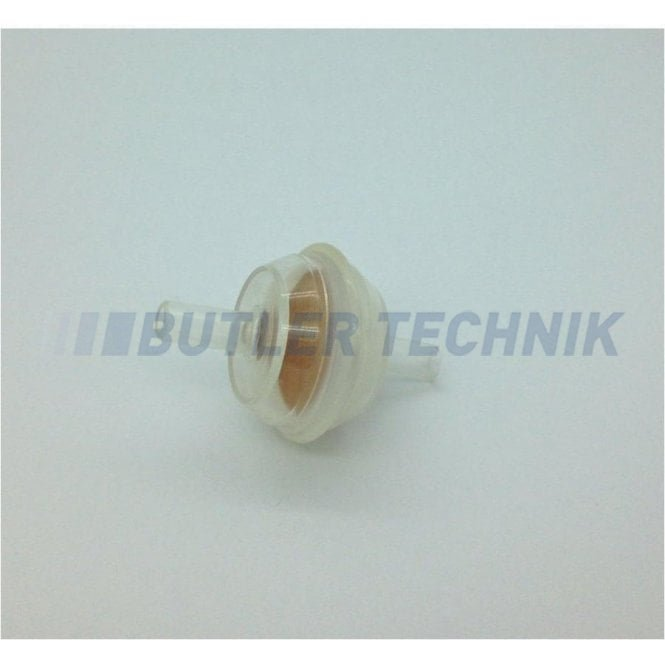 Eberspacher Heater Fuel Filter | 251226890037