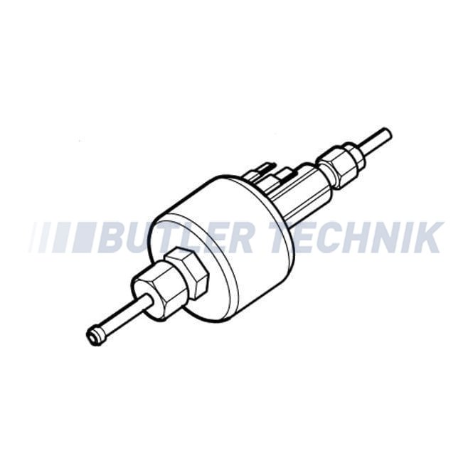 immersion heater wiring diagram with Water Heater Insulation on Tank Immersion Heaters together with Wiring Diagram Capacity in addition Rover 25 Wiring Diagram additionally Intertherm Wiring Diagram also Westek Touch Dimmer Wiring Diagram.