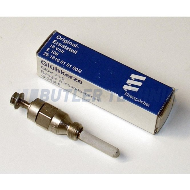eberspacher heater glow pin 24v d5ws d9w 251816010100 p1263 1042_medium eberspacher hydronic d5ws water heater parts butlertechnik d5ws wiring diagram at fashall.co